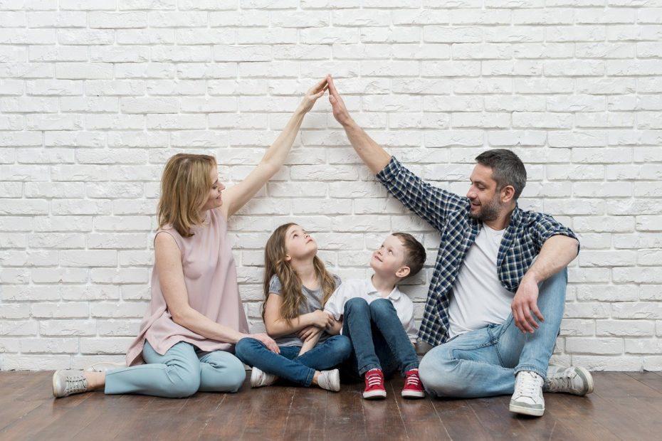 Opuszczenie domu a wina w rozwodzie