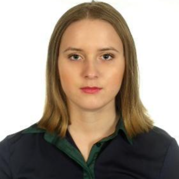 Weronika Banach
